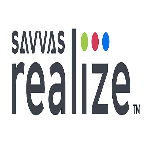 Savvas Realize Account